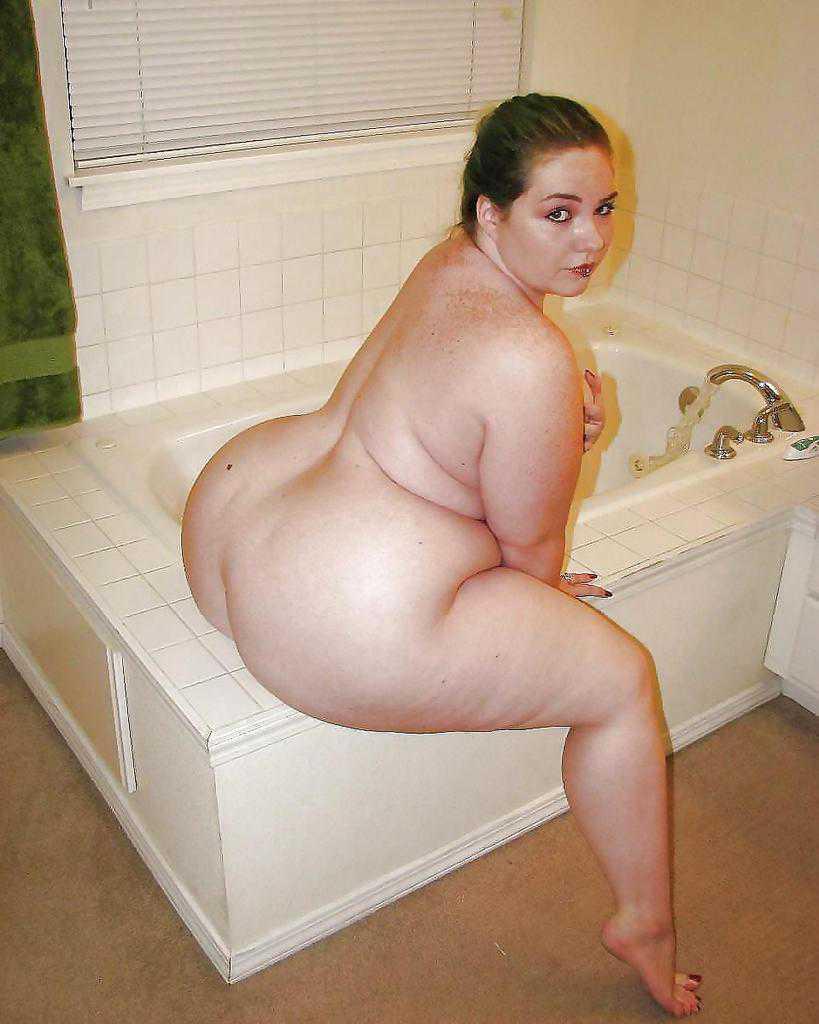 Наташа какова толстожопая красоты