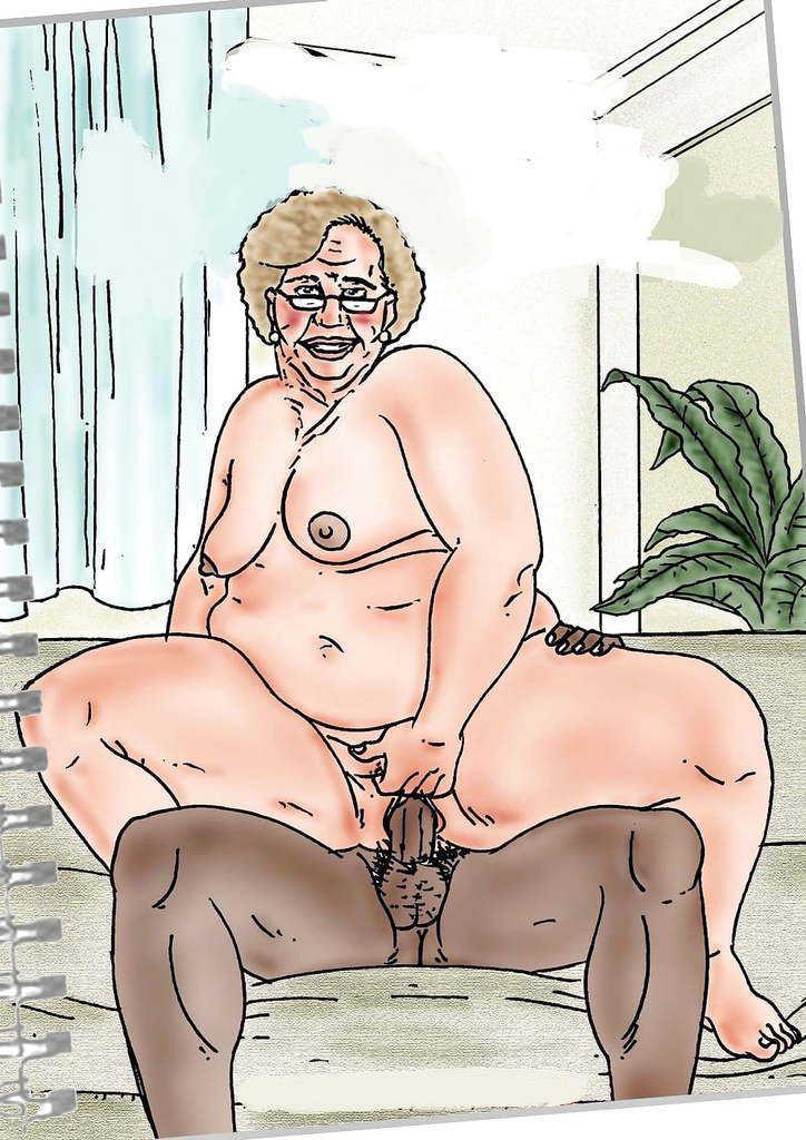 Lesben Jung Toilette Gruppensex