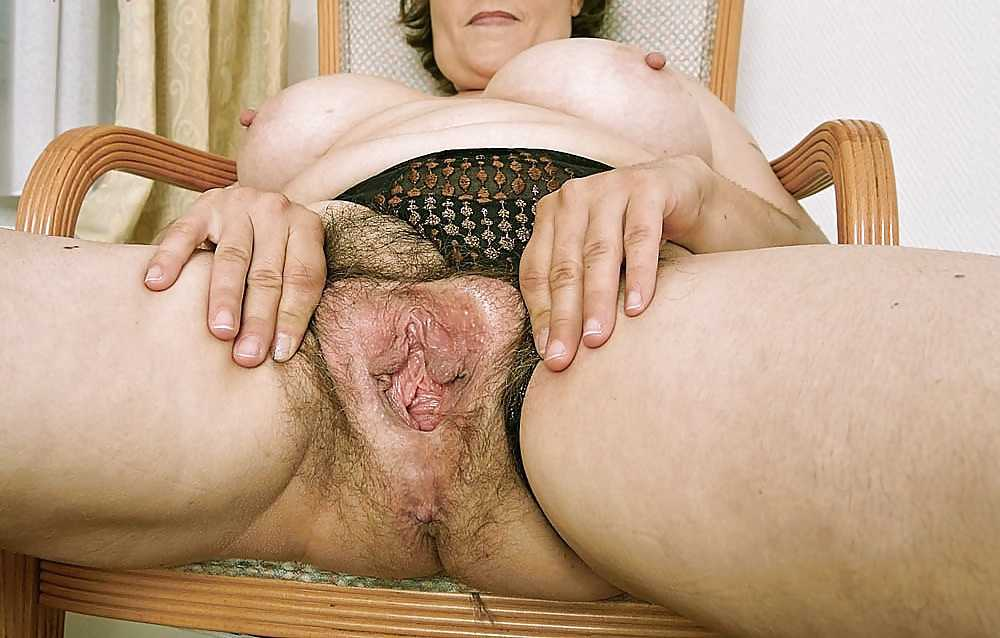 сексуальную фигуру волосатая пизда старушки фото женской