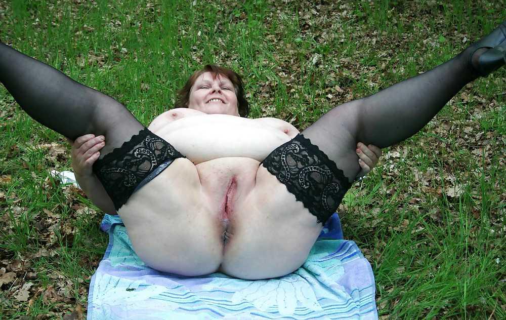 Free amatuer wife porn vids
